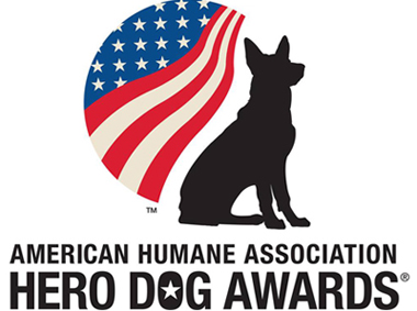 AHS-Hero-Dogs-logo