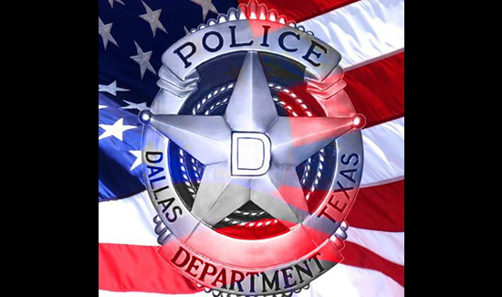 「dallas police badge]」の画像検索結果