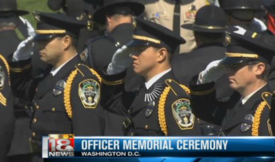officer-memorial-ceremony