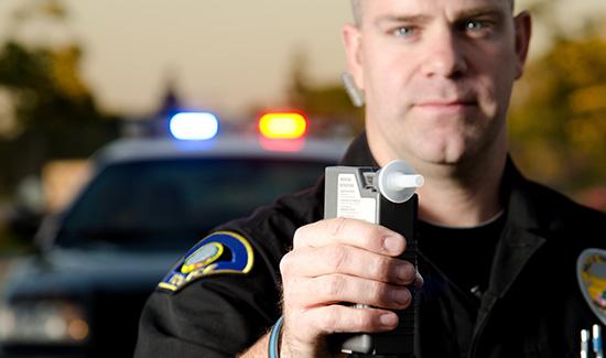 cop-breathalyzer