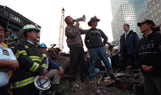 9-11-cleanup