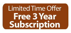 free_subscription_button2