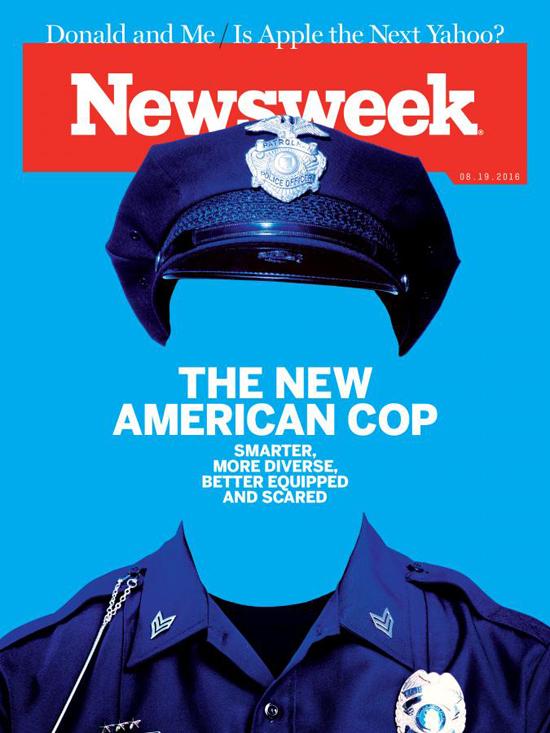 newsweek-inside