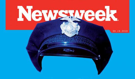 newsweek-main