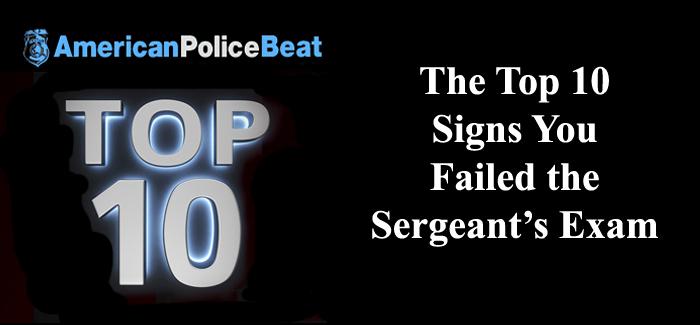 top-10-template