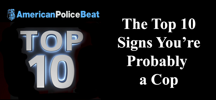 top-10-probably-a-cop