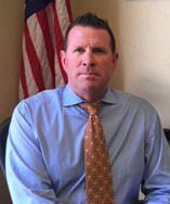 Paul Kelly is the president of the San Jose POA.
