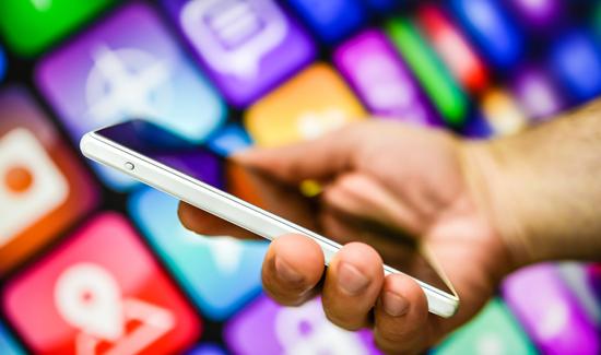 cell-phone-app