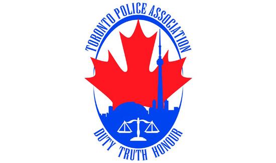 toronto-police-association