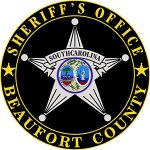 Beaufort County Sheriffs Office