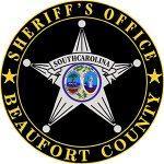 Beaufort County Sheriffs Office