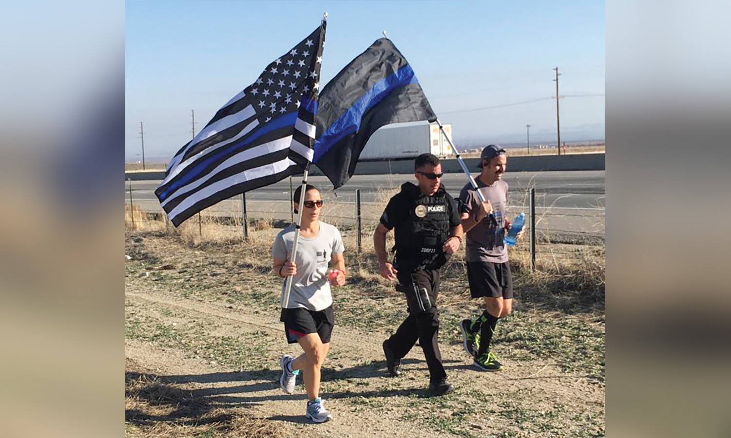 running-to-honor-the-fallen-4