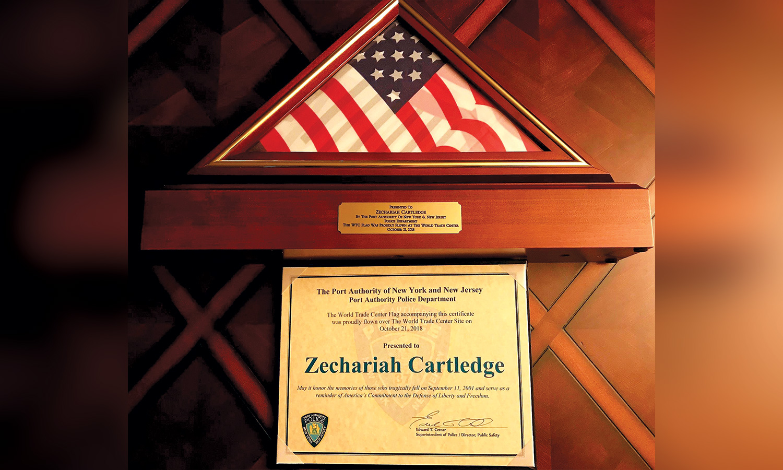 zechariah-cartledge-a-heros-hero-3