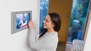 Smart doorbells: Help or hindrance for police?