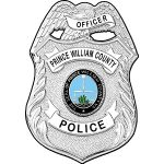 Prince William County Police Dept.