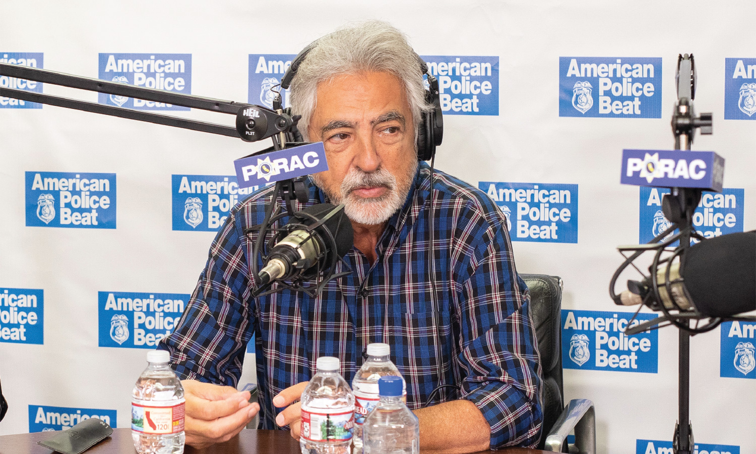 support-from-hollywoods-finest-joe-mantegna-1