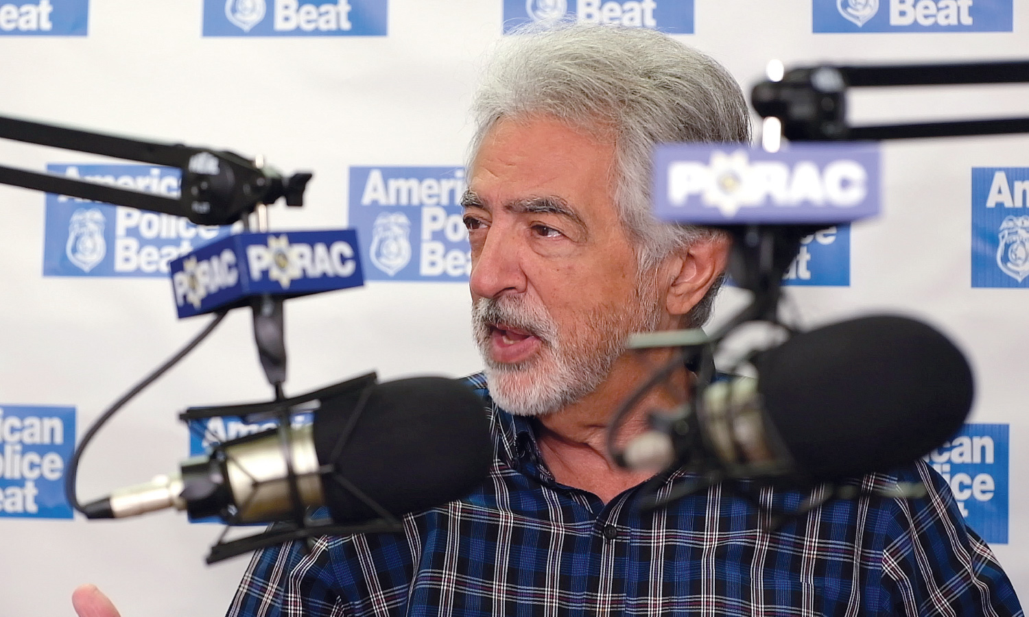 support-from-hollywoods-finest-joe-mantegna-3