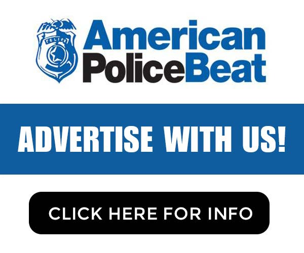 Advertise with APB