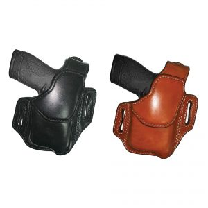 147C Nightguard Compact Holster