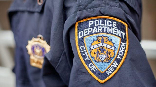 NYPD disciplinary records made public