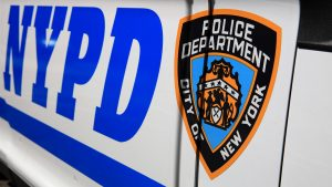 NYPD shooting reminds NYC they still have work to do