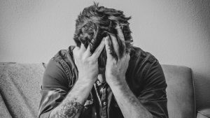 Post-traumatic stress: causes, symptoms and ways to heal
