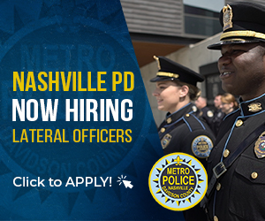 https://www.governmentjobs.com/careers/nashville/jobs/2544157/police-officer-2-lateral?page=3&pagetype=jobOpportunitiesJobs