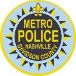 Metro Nashville PD