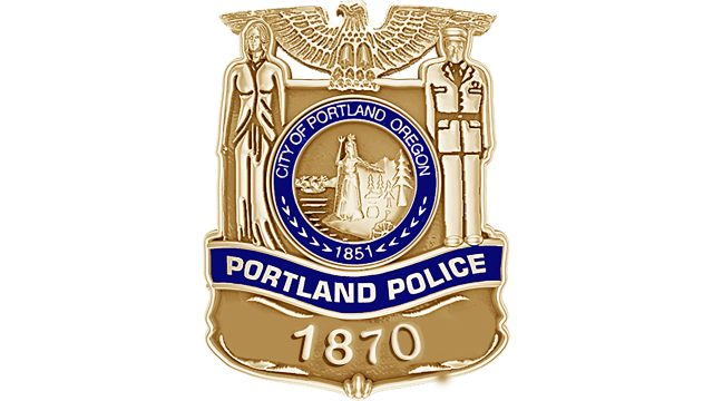 Portland police chief takes responsibility for leaks damaging public's trust