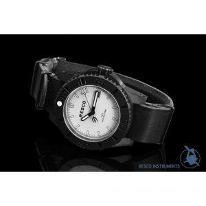 Resco Watches