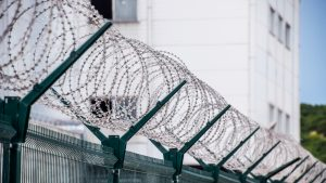 California looks to add inspectors and increase funding to strengthen jail oversight