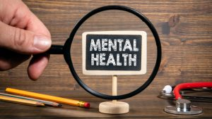 Michigan police want more mental health resources