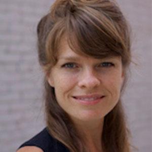 Dr. Megan Price