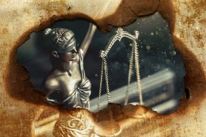The degradation of due process for the LEO: it's not fair!