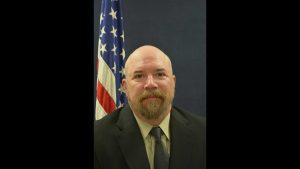 FBI Task Force officer shot and killed in an ambush outside Indiana FBI building
