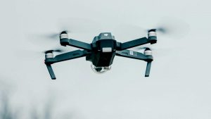 Federal court rules Baltimore's use of aerial surveillance footage is an unconstitutional violation of Fourth Amendment