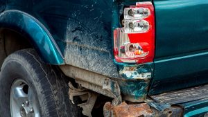 Minnesota police hand out free vouchers instead of tickets to repair broken car lights