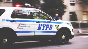 NYC subway attacks finally begin to taper off with additional NYPD presence