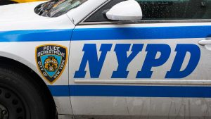 NYPD expand youth summer-jobs program to boost recruitment and community relationships