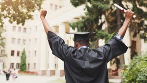 Ohio colleges to launch college-to-law enforcement career path