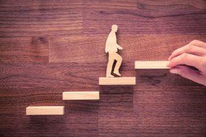 Self-reform: making adjustments for career survival