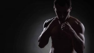 Don't be biased: Seek your own training