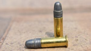 Law enforcement still plagued by ammunition shortage amid record-high firearm purchases