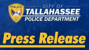 Tallahassee launches app for residents to record...