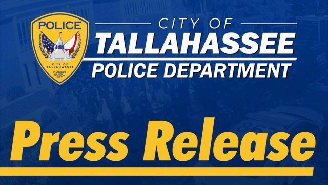 Tallahassee launches app for residents to record interactions with police officers