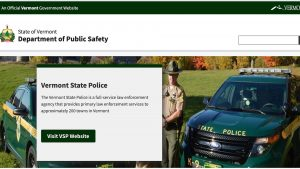 Vermont shuts down new dispatch and records system after it crashes during rollout to agencies across the state
