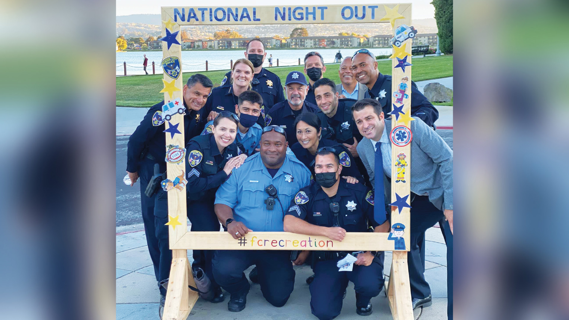 national-night-out-2021-1-foster-city-california-police-department