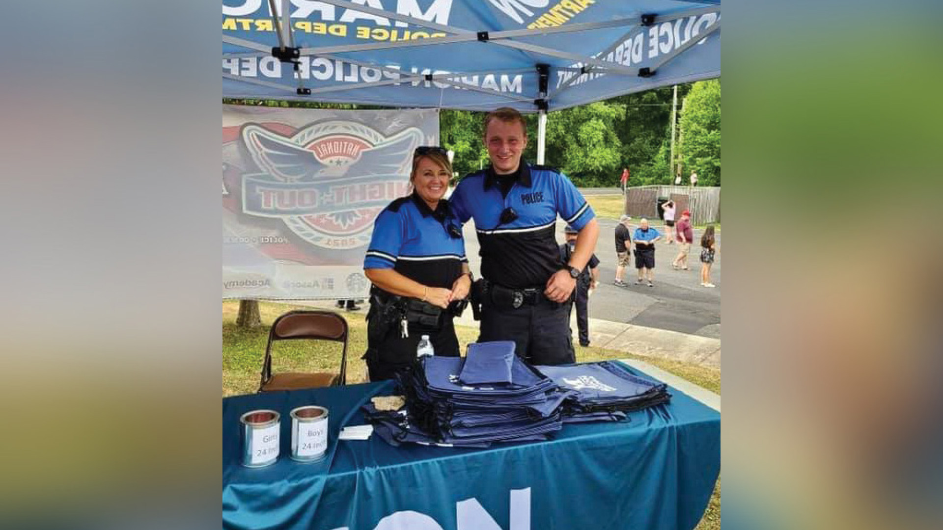 national-night-out-2021-11-marion-virginia-police-department