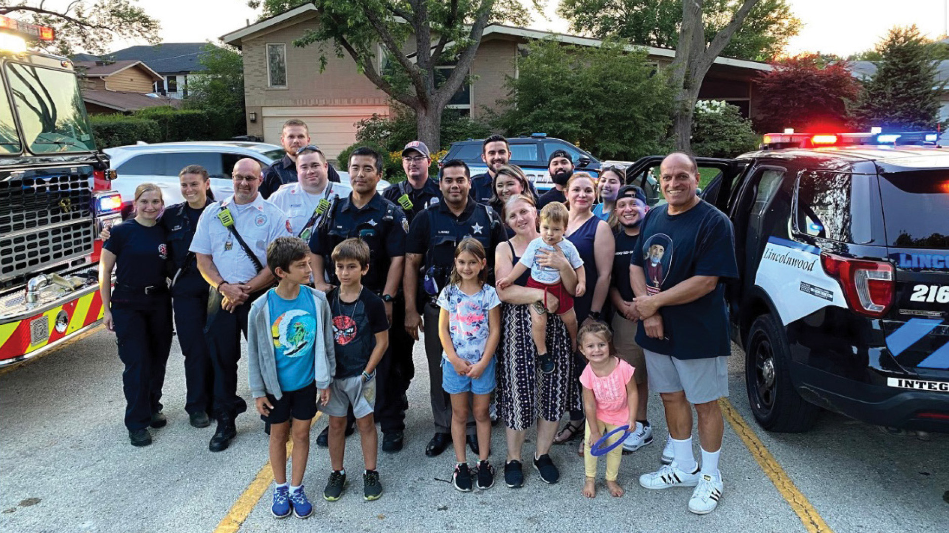 national-night-out-2021-6-lincolnwood-iIllinois-police-department