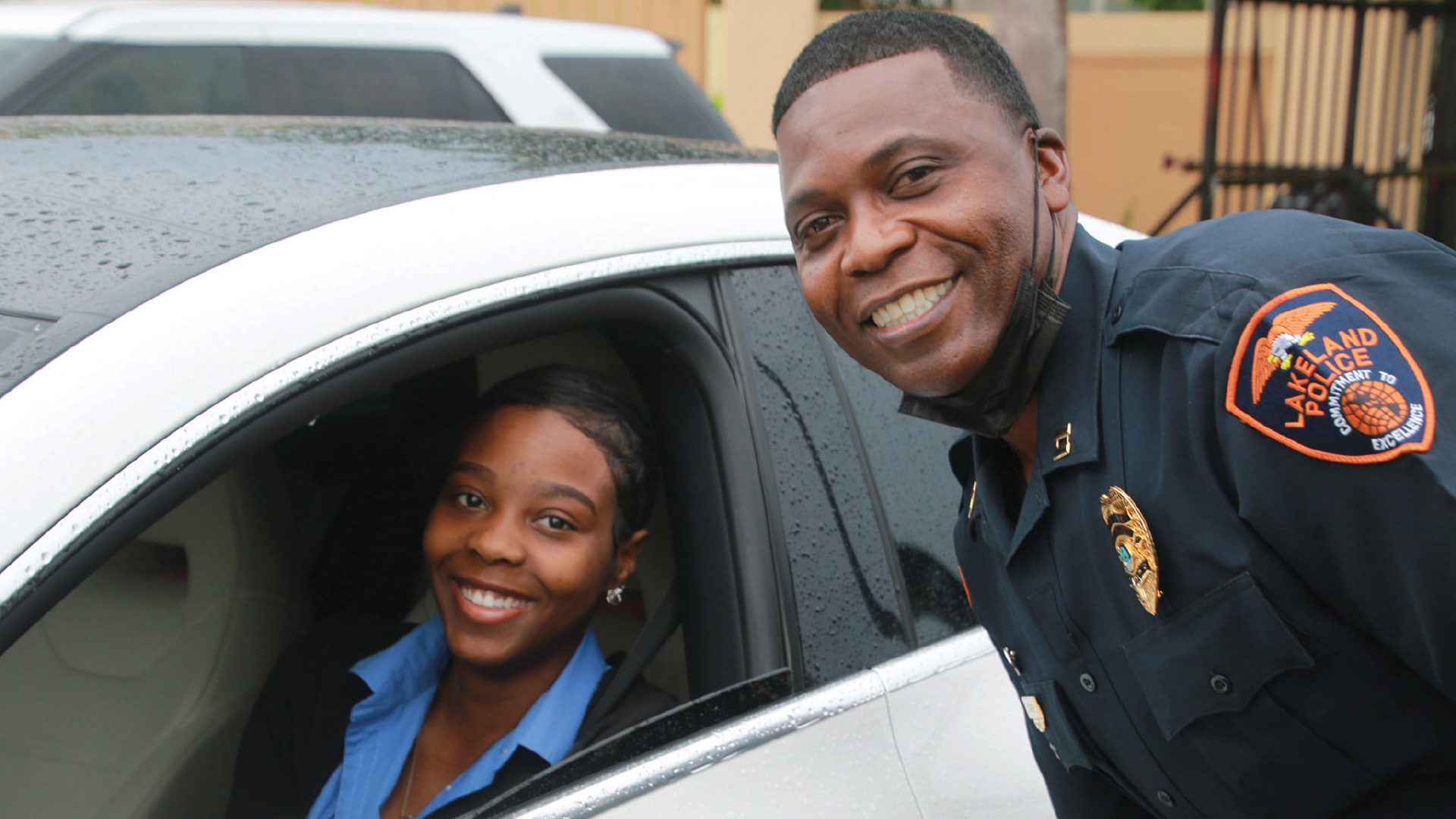 national-night-out-2021-7-lakeland-florida-police-department